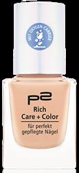 Rich Care   Color 020