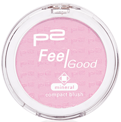 feel good mineral compact blush_032