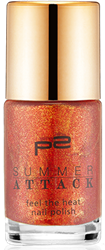 feel the heat nail polish_040_hot_berry
