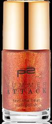 feel the heat nail polish_040_hot_berry