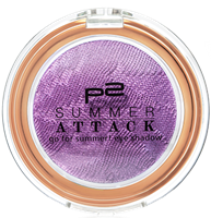 go for summer eye shadow_010_pitaya_kiss