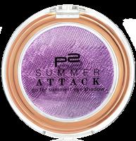 go for summer eye shadow_010_pitaya_kiss