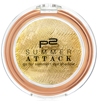 go for summer eye shadow_020_lemon_fizz