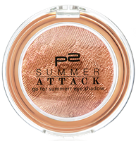 go for summer eye shadow_030_papaya_margarita