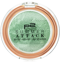 go for summer eye shadow_040_lime_soda