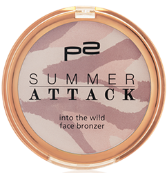 into the wild face bronzer_010