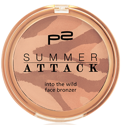 into the wild face bronzer_020