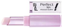 perfect lips! mood balm