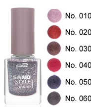 sand-style-polish-data