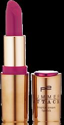 tropical cream lipstick_jungle_juice