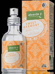 EDT_sweet_harmony