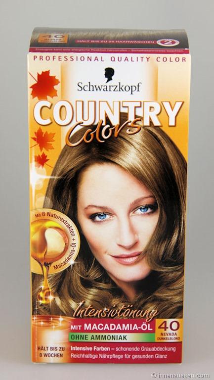 müller haarfarbe