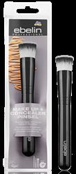 Make_Up_Concealer_Pinsel