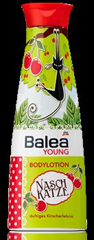 Young_Bodylotion_Nasch_Katze