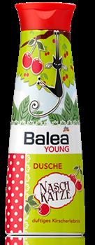 Young_Dusche_Nasch_Katze