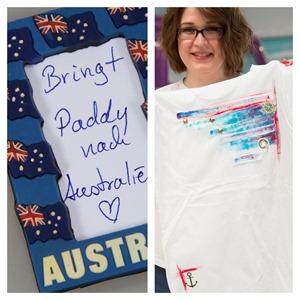 BringtPaddynachAustralien