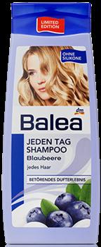 Jeden_Tag_Shampoo_Blaubeere
