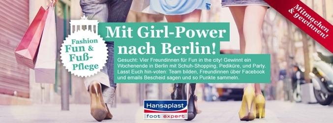 HP-DE-Maedchentag_Blogger-Banner_FB_851x315_01
