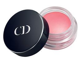 Dior-SummerMix-BlushCreme_Capri851_150