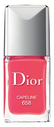 Dior-VernisSummerMix-Capeline658_150