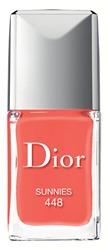 Dior-VernisSummerMix-Sunnies448_150
