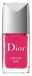 Dior-VernisSummerMix_Creoles678_150