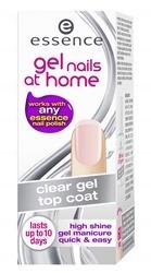 ess_GelNailsatHome_ClearGelTopCoat_Pack
