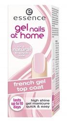 ess_GelNailsatHome_FrenchGelTop_Pack