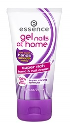 ess_GelNailsatHome_Handcream