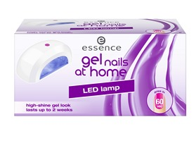 ess_GelNailsatHome_LED-Lamp_Pack