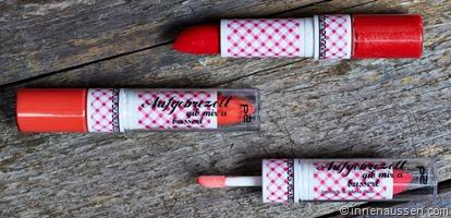 Lipstick_p2_LE