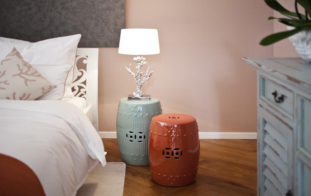 kennt ihr gewinnt einen shoppingutschein innenaussen. Black Bedroom Furniture Sets. Home Design Ideas