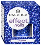 ess_EffectNails02