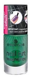 ess_NailArt-Magnetics12