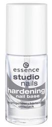 ess_StudioNails_Hardening_NailBase