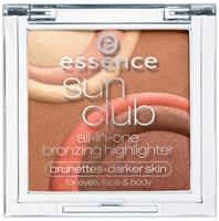 ess_SunClub_AllInOne_BronzingHighlighter_Brunettes_DarkerSkin