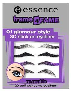ess_frame4fame_StickOnEL_3D01_Glamour