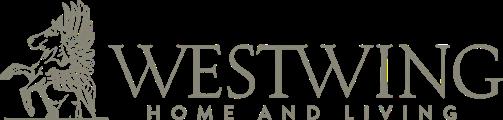 westwing-logo@2x