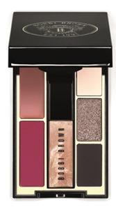 Bobbi Brown_Holiday Gift Giving_Date Night Lip Eye Palette_U