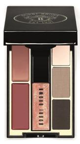 Bobbi Brown_Holiday Gift Giving_Everyday Pretty Lip Eye Pale