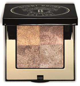 Bobbi Brown_Holiday Gift Giving_Nude Glow Shimmer Brick_UVP