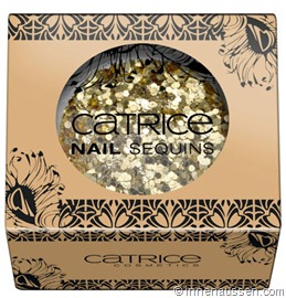 Catr_FeathersPearls_NailSequins01_Box