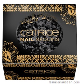 Catr_FeathersPearls_NailSequins02_Box