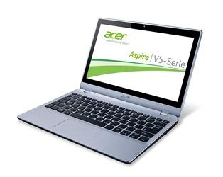 Acer Aspire V5-122 04_rfv_silver