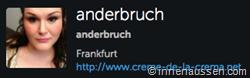 Bildschirmfoto 2013-12-28 um 00.15.46