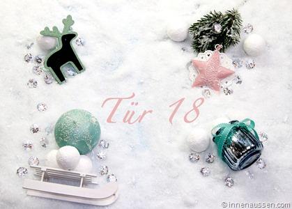 InnenAussen18