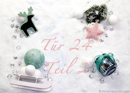 InnenAussen24Teil2