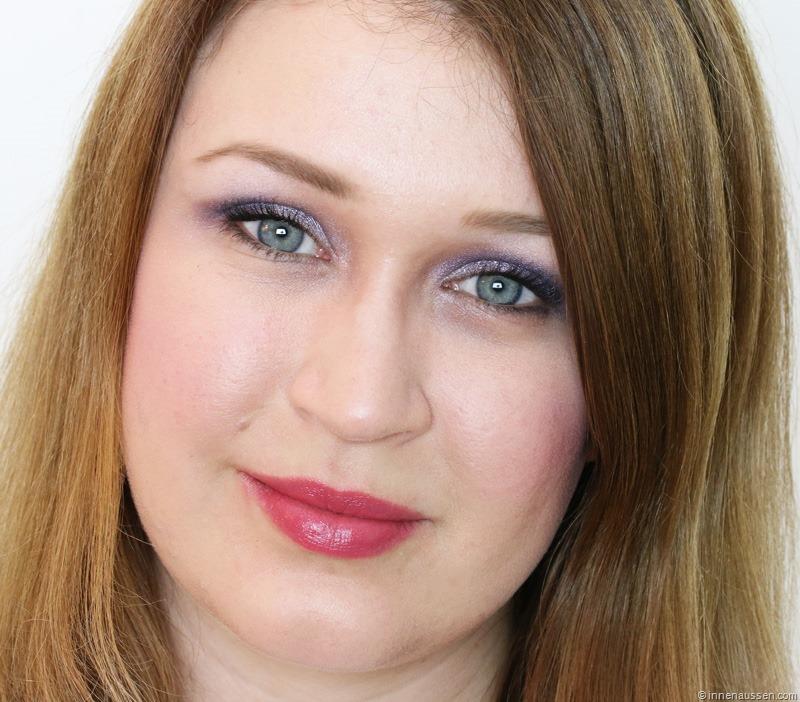 Verwandte suchanfragen zu augen probleme beim schminken
