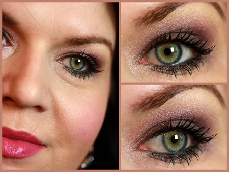 Q$%ssen_-_cosmetic-wife_collage