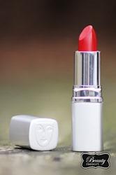 BR_Kryolan_Professional Lipstick LF103_11
